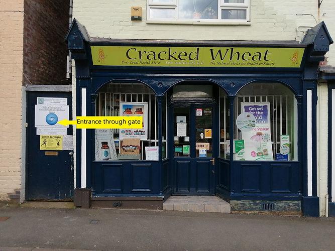Cracked Wheat with arrow.jpg