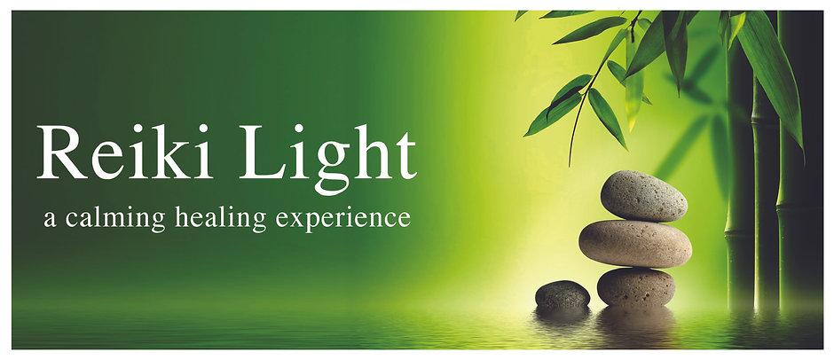 REIKI-LIGHT-LOGO_JPG-01.jpg
