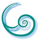 NLP Logo udi tal.jpg