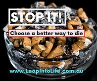 Quit smoking.png