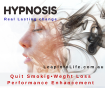 Hypno-Transformations