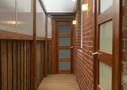 ext hallway 2.jpg
