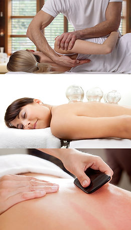 remedial massage therapy ehud udi tal 3 leopold street caulfield south melbourne traditional chinese medicine acupuncture ormond carnegie brighton mckinnon cupping spinal alignment back pain sciatica