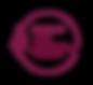 Busz-logo burgund.png