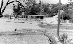 Picnic_Bay_Surf_club_Townsville