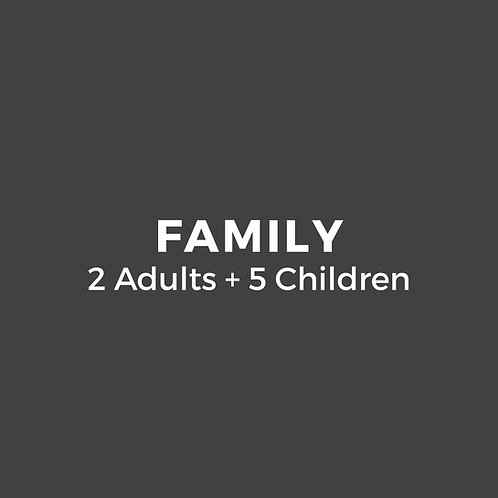 Family 2A+5C