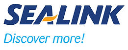 Sealink_withtagline.jpg
