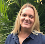 Kristine Fowler 2019.jpg