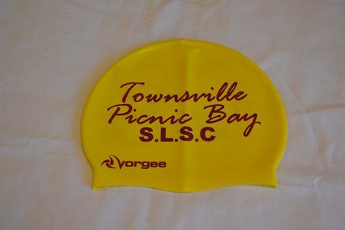 Vorgee Swim Caps