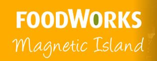 Foodworks MI.JPG