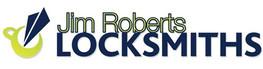 Jim Roberts Locksmith.jpg
