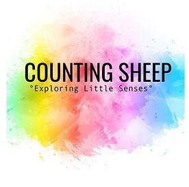 counting sheep logo.jpg