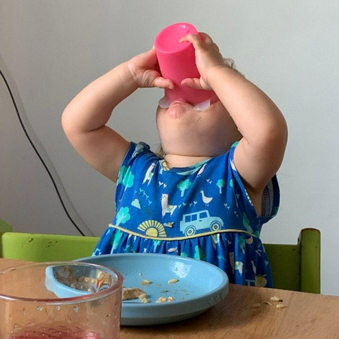 no_splash_no_spills_sippy_cup_lid