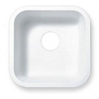 Single Sink - JK 104