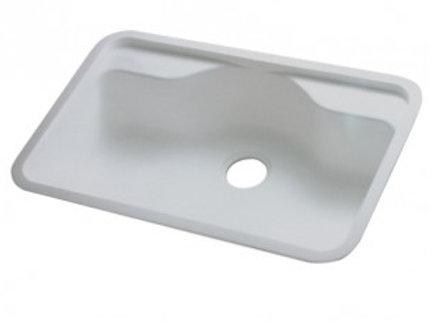 Single Sink - JK 101