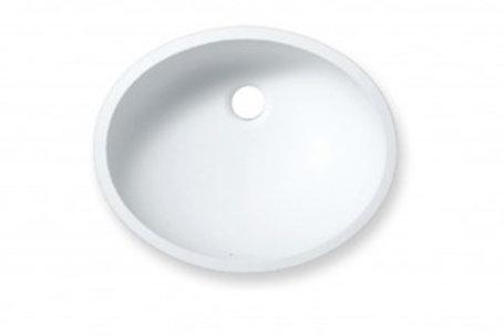 Bowl- JK 302