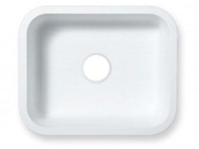 Single Sink - JK 103