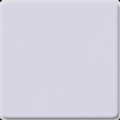 A-210 Light Grey