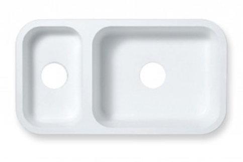Double Sink - JK 202