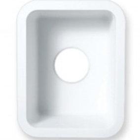 Single Sink - JK 105