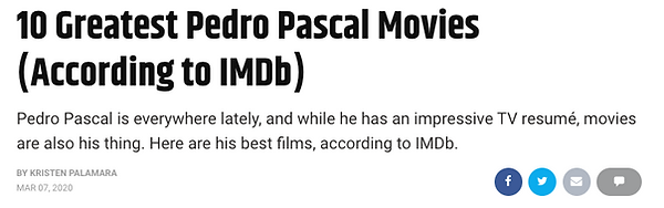 screenrant_pedro_pascal_2.png