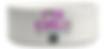 Screen Shot 2020-04-27 at 10.15.56 PM.pn