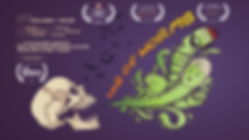 bag_of_worms_final_poster.png