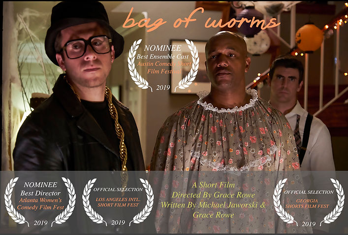 bag_of_worms_thumbnail_vimeo.jpg