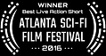 Atlanta_Sci_Fi_Winner_laurel.png