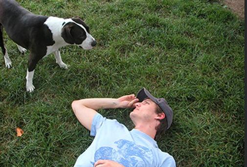 SM_Pedro_Pascal_with_His_Old_Dog_Greta.j