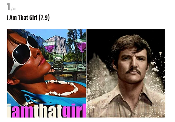screenrant_pedro_pascal_1.png