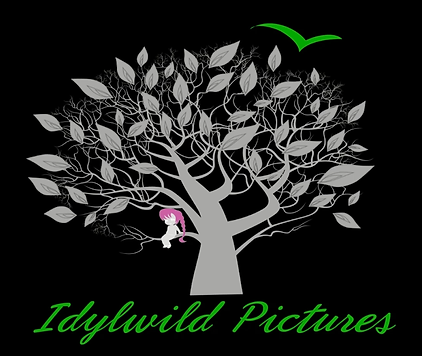 idylwild_logo_black_small.png