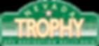 NVTR-1996-2019-logo-Transparent.png