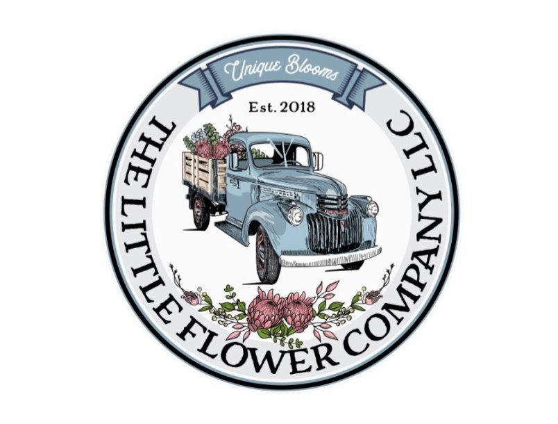 The Little Flower Company LLC