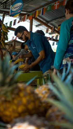 Nuayaca - Ismael buying fruit.jpg