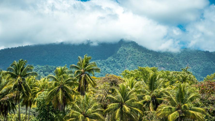 Ventanas Mountains 1.jpg