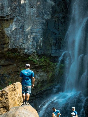 Nuayaca - top waterfall DK.jpg