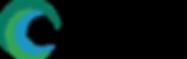 (new)logo-Black.png