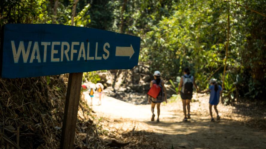 Nuayaca - Waterfall Sign.jpg