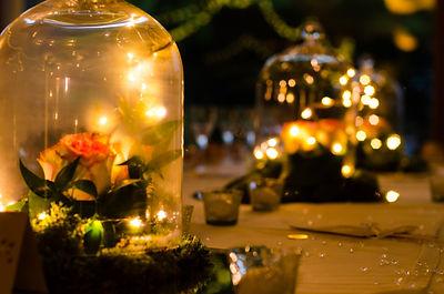 Décoration, évènement, mariage, évènementiel, fête, Jour J, Cocoon
