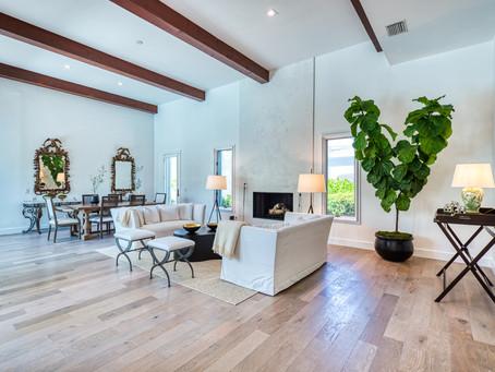 Amazing Vero Beach Calamandren Way property shoot for Lori Davis at Dale Sorensen Real Estate!
