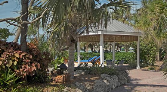 Sumerland Key, Florida