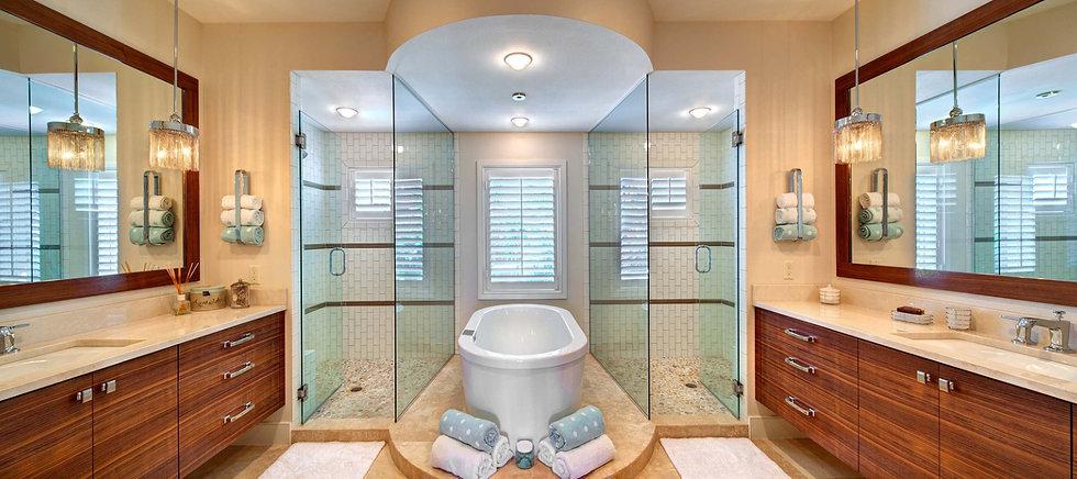 bathroomvero.jpg
