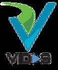 VIDAS2021.png