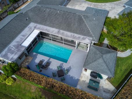 Saturday Vero Beach Shoot out for Christine Hughes at Dale Sorensen Real Estate!