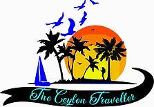 theceylontraveler-logo.jpg