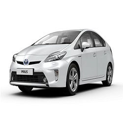 Toyota_Prius_3rd.jpg