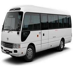 Mini_Coach_grande.jpg