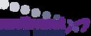 northwest aerials logo