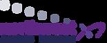 northwestaerials_logo.png